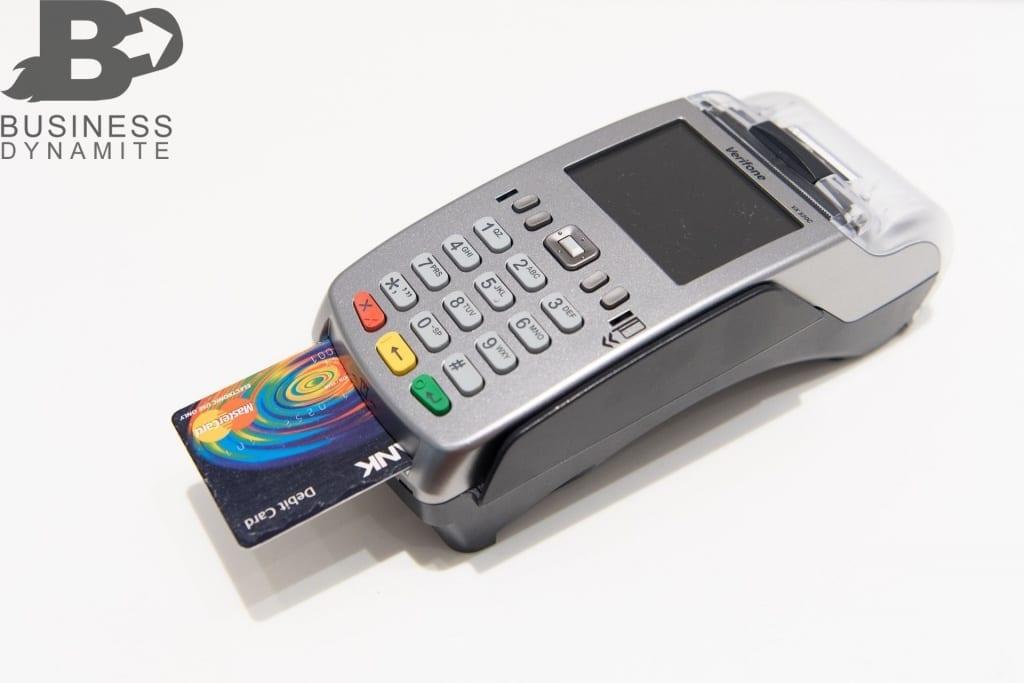 Boursorama paiements