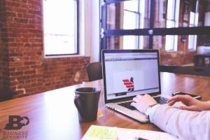 Les principales différences entre l'auto-entreprise et l'EIRL