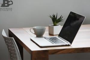 15 métiers pour gagner de l'argent en ligne