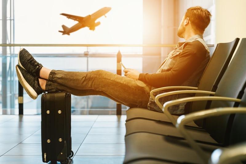 Affiliation pour les voyages et hôtels : Comment ça marche ?
