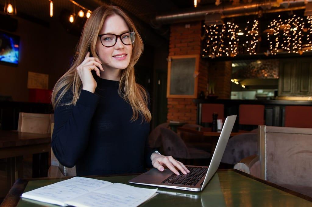 Formation marketing - Améliorer le niveau de compétence des employés