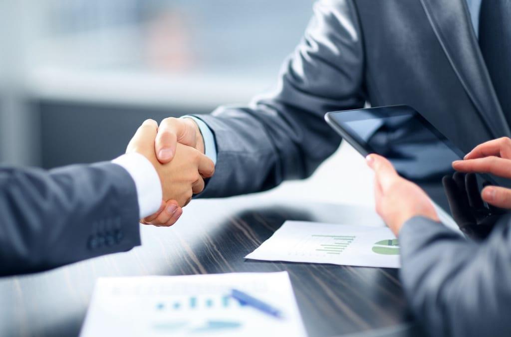 Formation marketing - Le financement est disponible