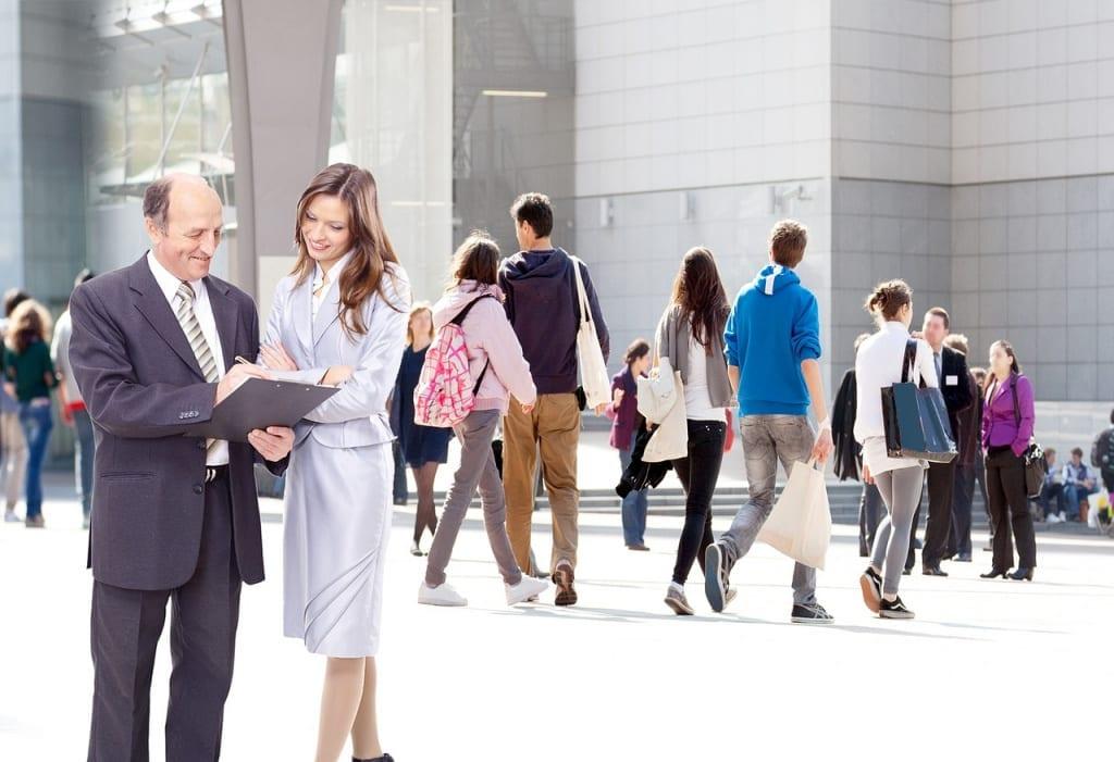 Devenir infopreneur - Une étude de marché est nécessaire