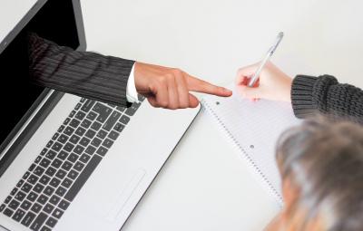 Devenir infopreneur - Un métier d'avenir