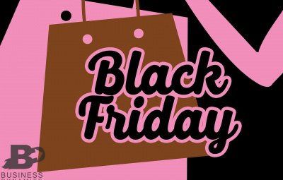 Black Friday - comment exploser ses ventes