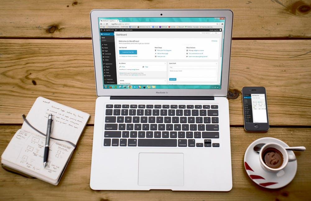 Blogueur professionnel : comment promouvoir le blog?
