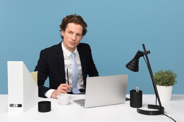 Boutique Shopify - L'importance d'un statut d'entreprise