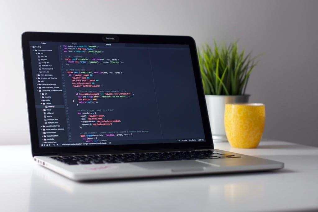 Choisissez un fournisseur de services pour créer un site vitrine de votre entreprise