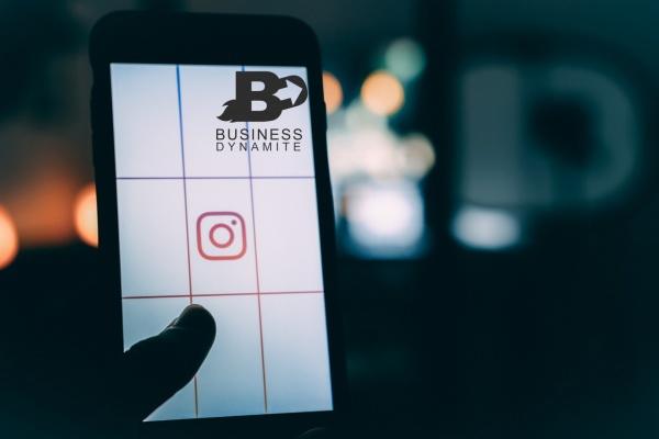 Comment avoir plus d'abonnés sur Instagram rapidement