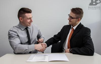 Comment faire un partenariat gagnant-gagnant avec un blog ?