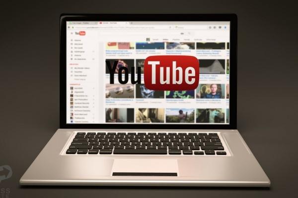 Comment utiliser les cartes Youtube pour gagner de l'argent ?