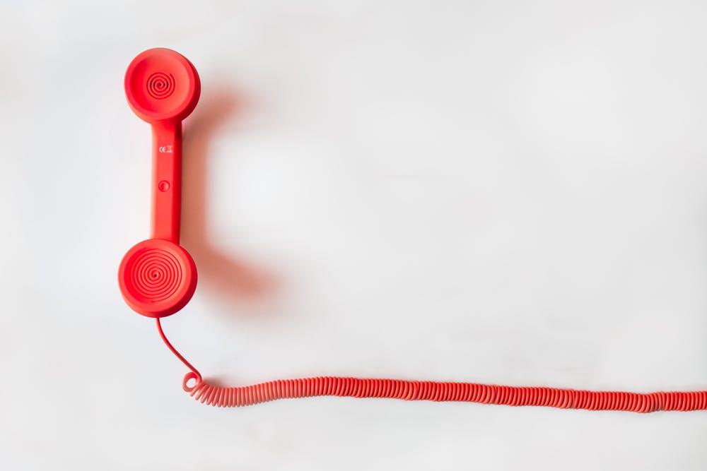 Conseils pour réussir sa prospection téléphonique