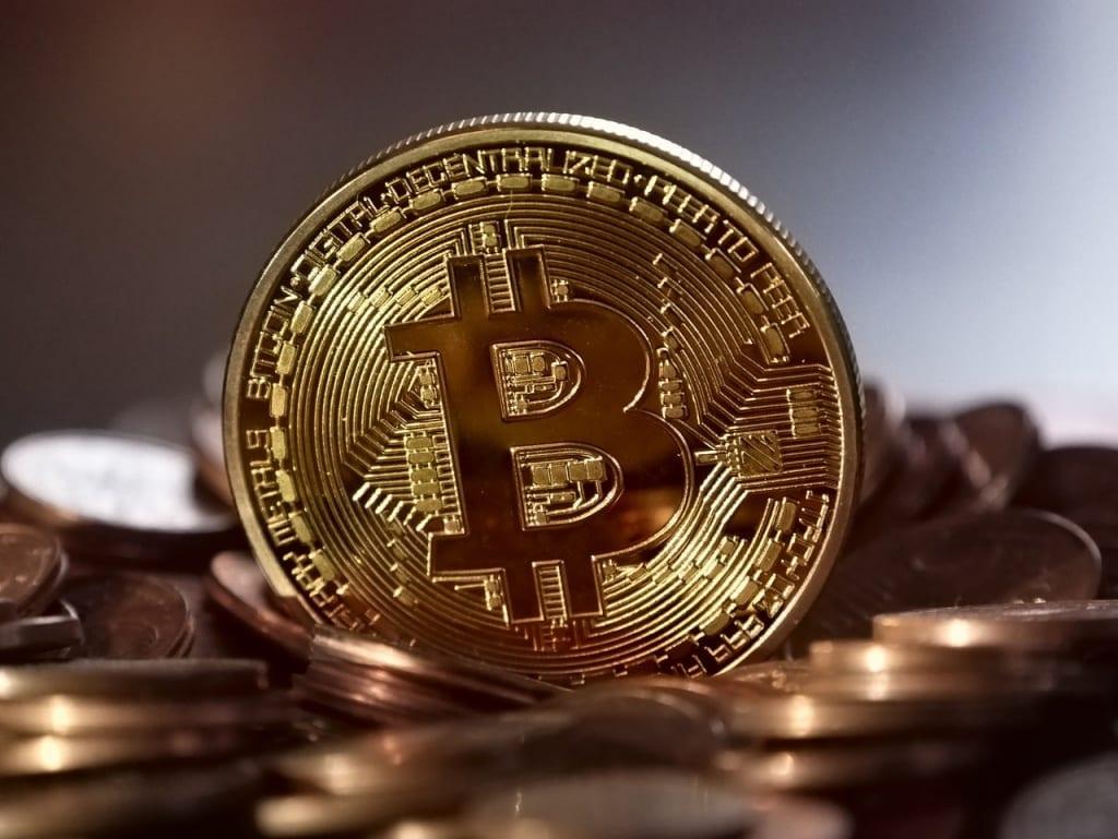CryptoTab - Comment gagner plus de Bitcoins