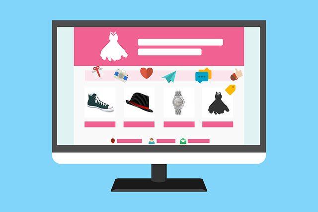 Etsy vs Shopify - Le choix d'une plateforme pour vendre