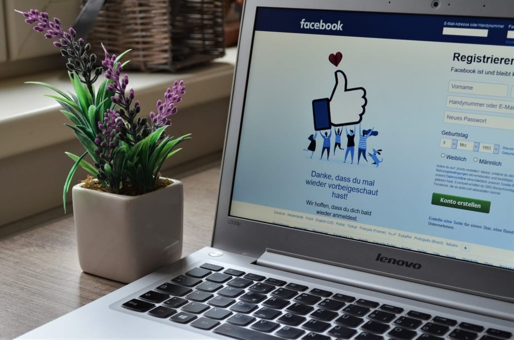 Facebook ads - Optimisation