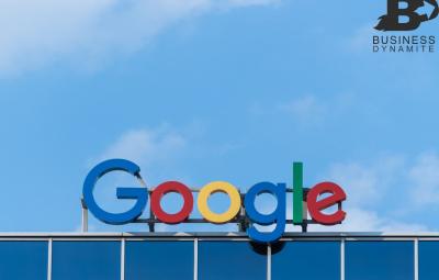 Google Ads _ la publicité SEA qui rapporte avec ses annonces logo