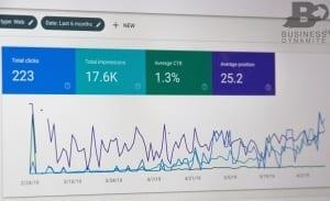 Google Trend l'outil d'analyse de recherche et de tendance essentiel