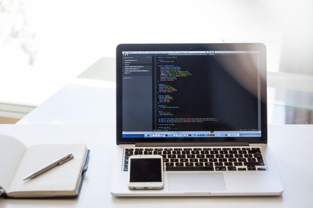 Sitemap-HTML