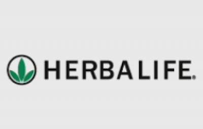 Herbalife - Le MLM révolutionnaire