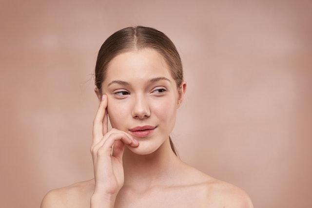 Herbalife skin - Les produits innovants et efficaces donnent des résultats palpables