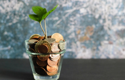 Sondages rémunérés - Se faire de l'argent est facile
