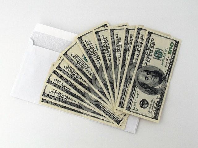Juice Plus -  Gagner de l'argent devient facile