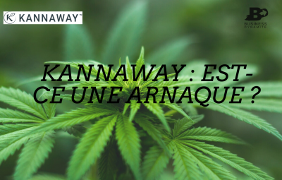 Kannaway - Le MLM révolutionnaire