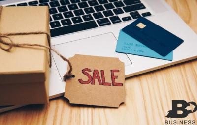 Lancement orchestré : réussissez à vendre un maximum rapidement !
