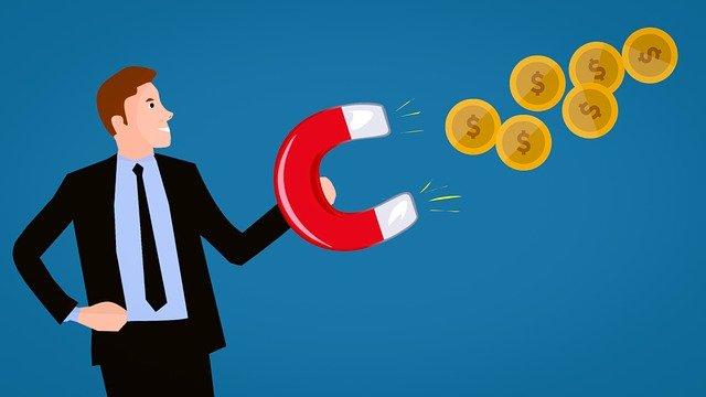 Lead Magnet - L'efficacité d'une stratégie marketing