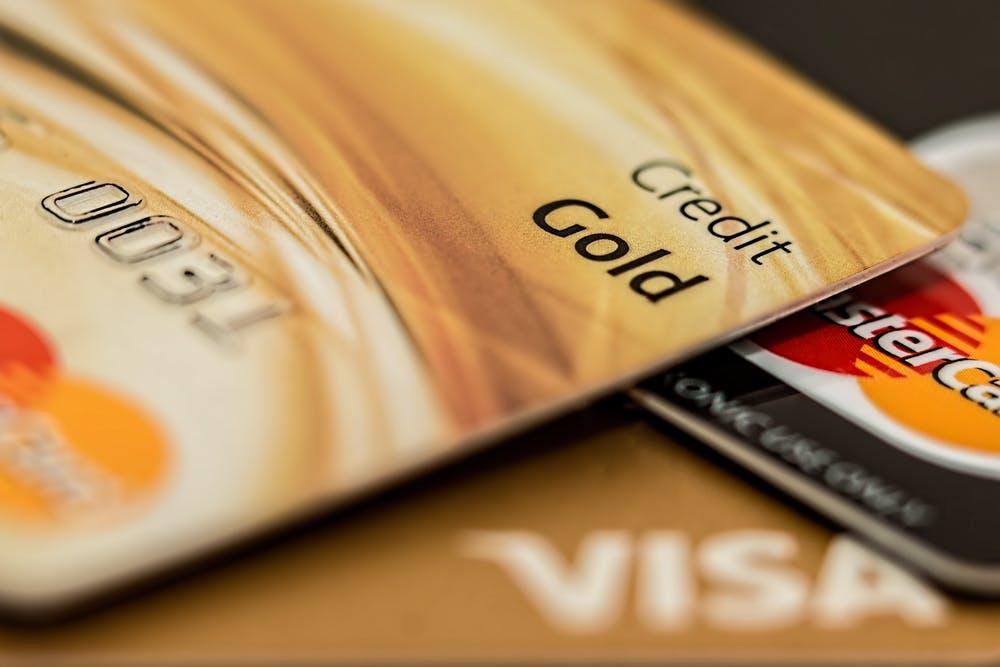 Les produits proposés par Stripe pour les paiements