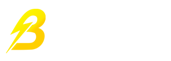 Logo de businessdynamite, site de formation en dropshipping sur shopify avec aliexpress.