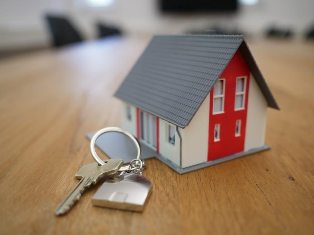 Loi Pinel Immobilier - C'est quoi ?