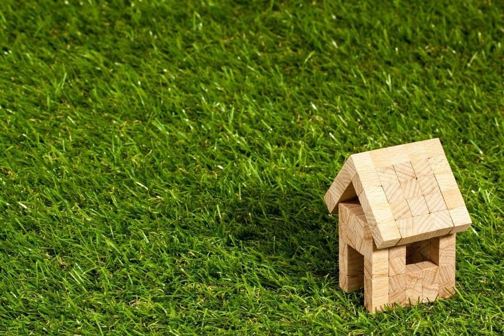 Loi Pinel Immobilier - Les avantages
