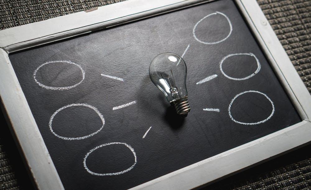 Marketing éthique - Astuces