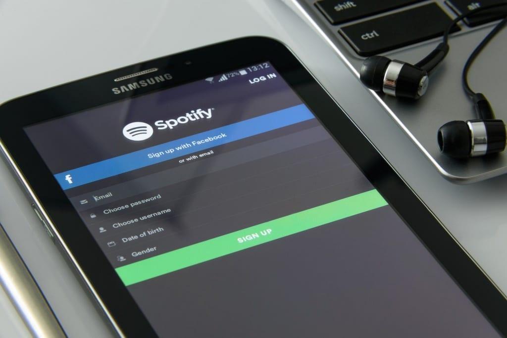 Optimiser le checkout shopify