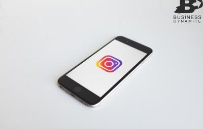 Vendre des comptes instagram - comment faire ?