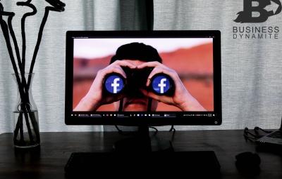 Pixel Facebook - son utilité et comment l'intégrer à un site