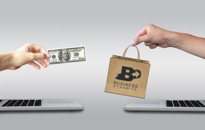 Politique remboursement Shopify