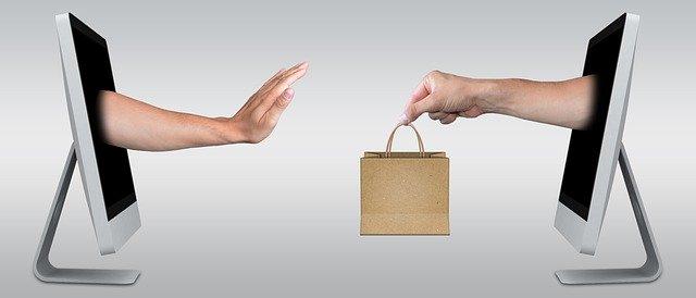 Politique remboursement Shopify - Les raisons courantes des retours produits