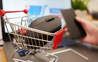 Prestashop - Un logiciel important pour le business en ligne