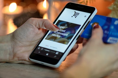 Produits e-commerce - Les produits qui vous permettent de booster vos ventes