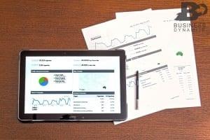 Que permet d'apprendre une formation webmarketing