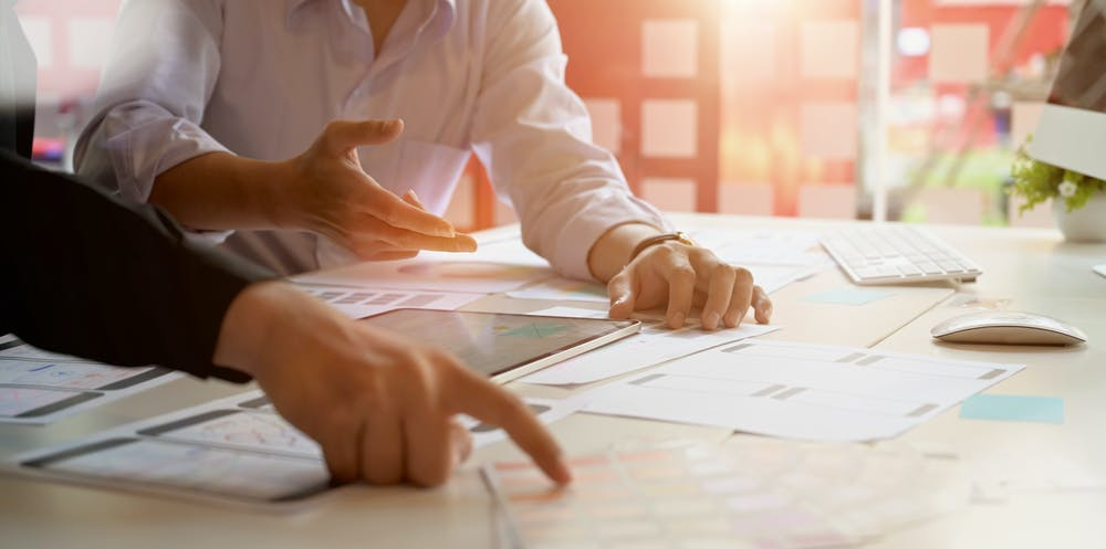 Que signifie KPI ?