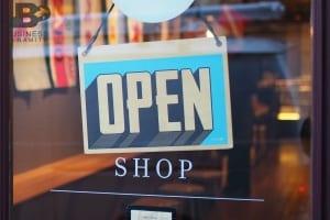 Quelles sont les 11 meilleures techniques de vente en ligne