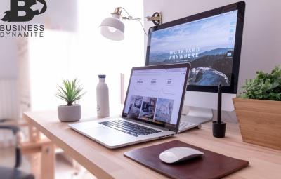 Trafic gratuit - meilleures sources en ligne