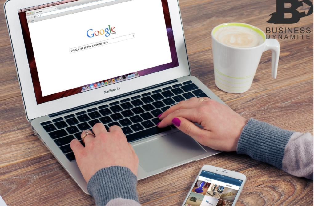 Quels outils pour faire de la publicité payante sur internet