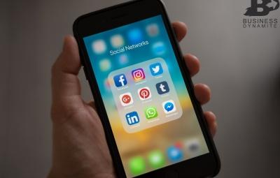 Pinterest - comment fonctionne ce réseau social ?