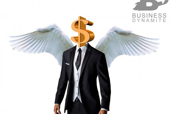 business angel : une activité en pleine croissance