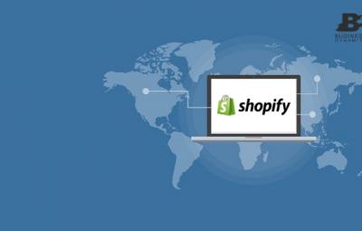 RGPD Shopify