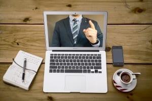 Formation internet - Savoir vendre augment la rentabilité